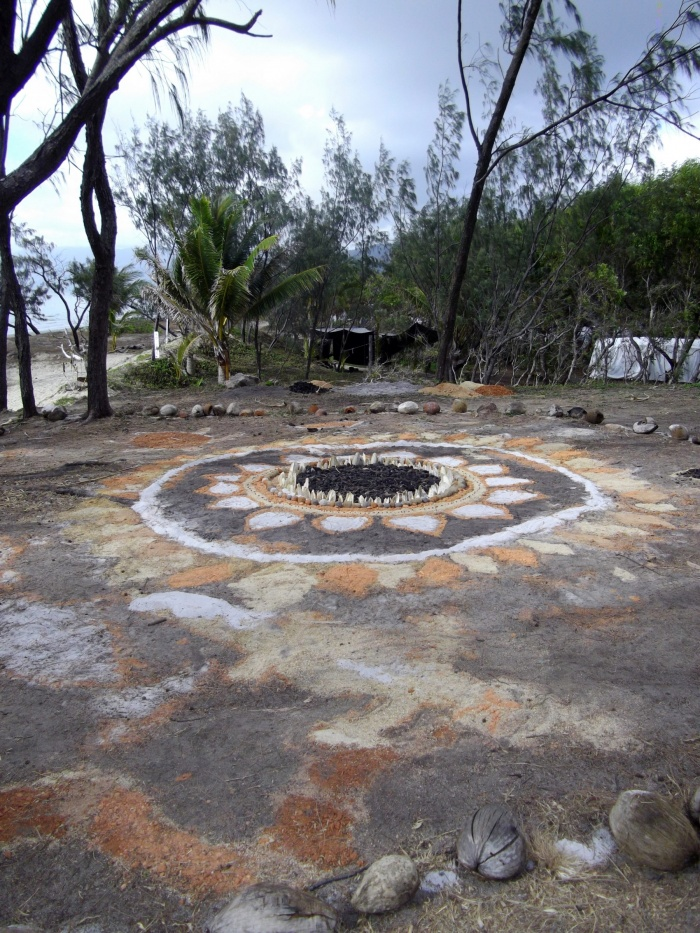 img: Yarrabah_Rare_Earth_Foundation_2012.jpg